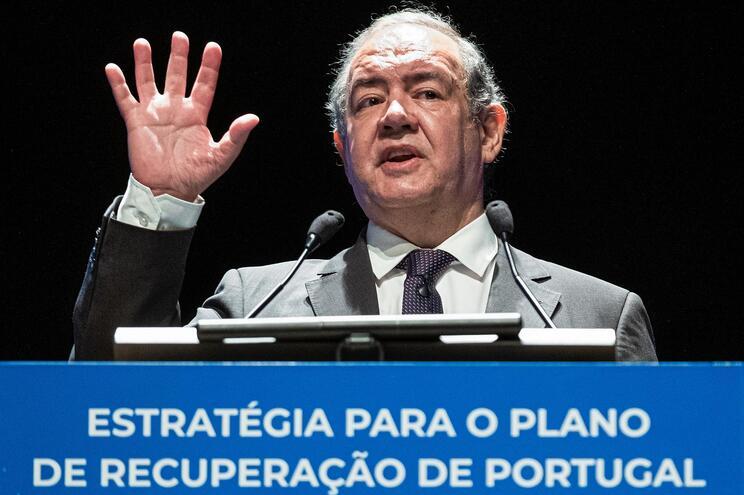 Costa Silva Economia Vai Piorar Antes De Comecar A Melhorar Jn