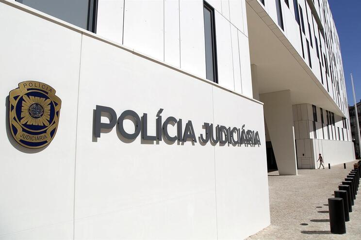 Detido violador de adolescente em Oliveira do Bairro