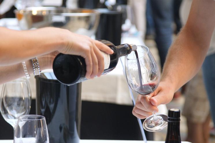 Portugal exporta menos vinho mas a melhor preço