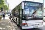 Em Gondomar, algumas linhas têm apenas três horários por dia. Em Gaia, não há autocarros aos domingos