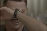 Cristiano Ronaldo em lágrimas ao ver imagens inéditas do pai