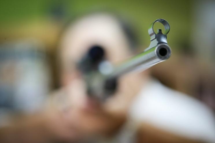Época de caça abre este domingo com restrições à rola