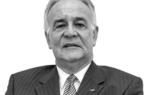 Eutanásia, autodeterminação e direitos constitucional e penal
