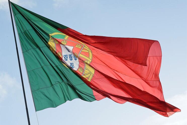 Portugueses são dos europeus menos satisfeitos com a sua vida