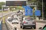 Novo encerramento de fronteiras alarma autarcas raianos