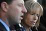 Novo suspeito e novos indícios deixam casal McCann na expectativa, diz advogado