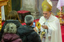 Monsenhor Sebastião Pires Ferreiraeleito administrador à morte do bispo de Viana