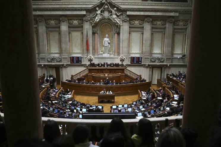 Partidos tentam proposta conjunta sobre financiamento dos partidos