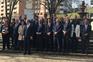 Conselho de Ministros em Bragança, no dia 27 de fevereiro