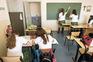 """Colégios aconselhados a baixar mensalidades """"no que for possível"""""""