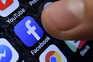 Detido homem que criava perfis falsos no Facebook para aliciar menores