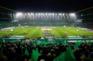 Sporting chega a acordo com o plantel para redução salarial de 40%