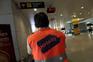 Greve de trabalhadores da Portway a 70% com três voos cancelados