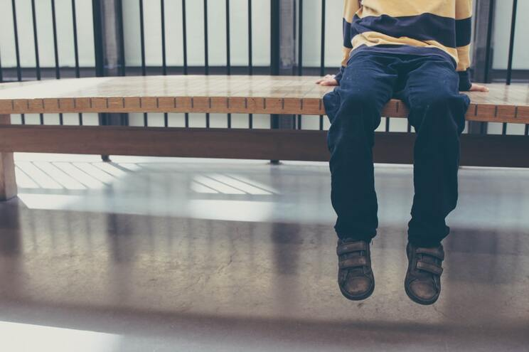 Peça teatral em Braga para ajudar jovens e adultos autistas