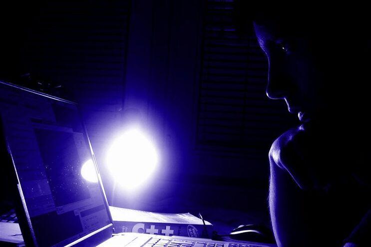 Hackers sequestraram mais de 30 organismos públicos só neste ano