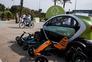Grande cimeira da mobilidade urbana vai ter transmissão online