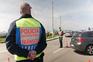 PSP já está a preparar 1.º de Maio com centrais sindicais