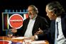 Na televisão e na rádio: Circulatura do Quadrado vai estar na TSF