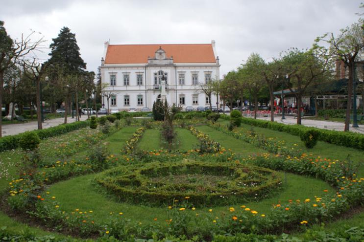 Mealhada é o município com melhor classificação no Índice Global de Qualidade de Governação Local