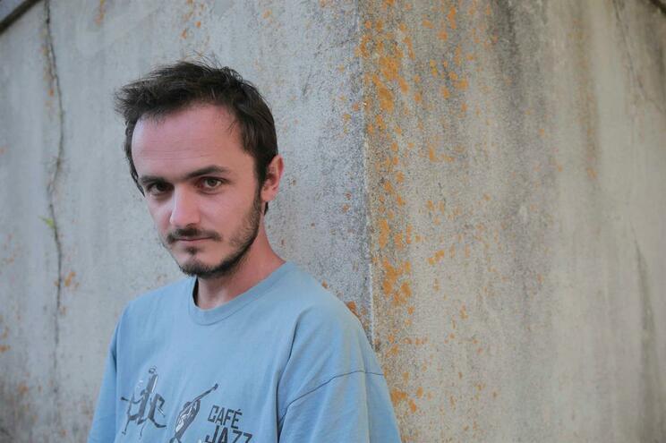 Miguel Duarte, investigado por auxilio à imigração ilegal, angariou 55 mil euros