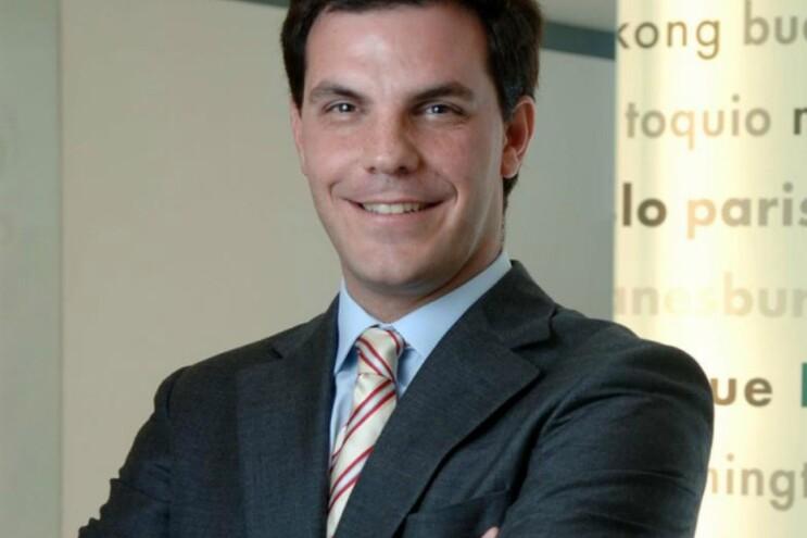 Bernardo Alabaça