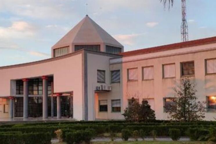 A ação é coordenada pelos Institutos Politécnicos de Castelo Branco e de Viseu