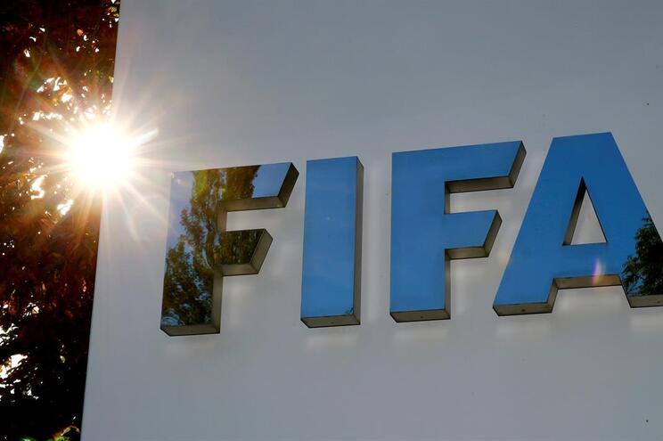 Onofre Costa assume departamento de comunicação da FIFA