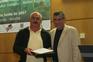 Vítor Oliveira e Fernando Santos