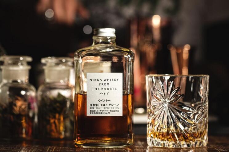 Garrafeiras e bares em Lisboa para comprar e provar whisky