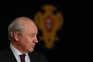Rio quer que Governo esclareça polémica sobre procurador José Guerra