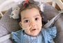 Natália Silva também vai receber o medicamento de Matilde