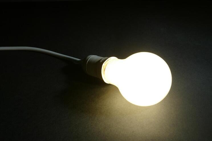 O preço da eletricidade vai diminuir