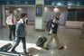 """Conselho Regional do Norte recusa que aeroporto do Porto fique como """"patinho feio"""""""