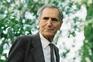 Autor português morreu há 25 anos