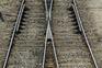 Primeira página em 60 segundos: Governo suspende 18 obras na ferrovia do Norte e Centro
