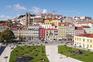 Vídeo: Portugal dá as boas-vindas à Jornada Mundial da Juventude