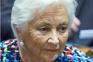 Rainha Paola da Bélgica repatriada após sofrer problema de saúde em Itália