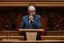 "Presidente do PSD diz que ""Governo vai ter de correr atrás do prejuízo"""