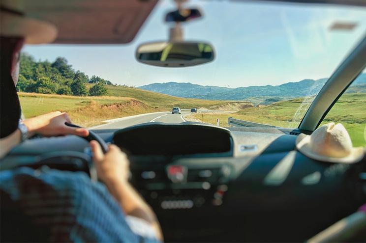 7 dicas para quem vai embarcar numa road trip