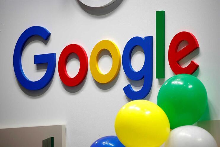 França multa Google em 150 milhões de euros