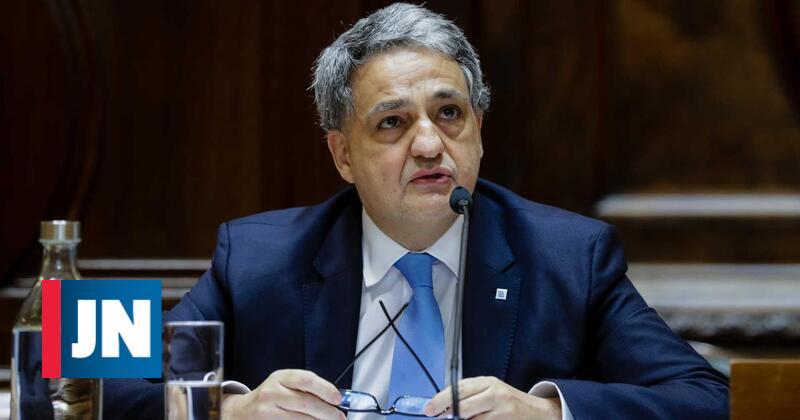 Photo of CGD com 30 mil pedidos para moratórias de crédito no valor de 2,4 mil milhões | Jornal de Notícias