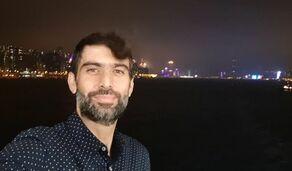 Agrava-se estado de saúde de português com coronavírus e outros temas em 60 segundos