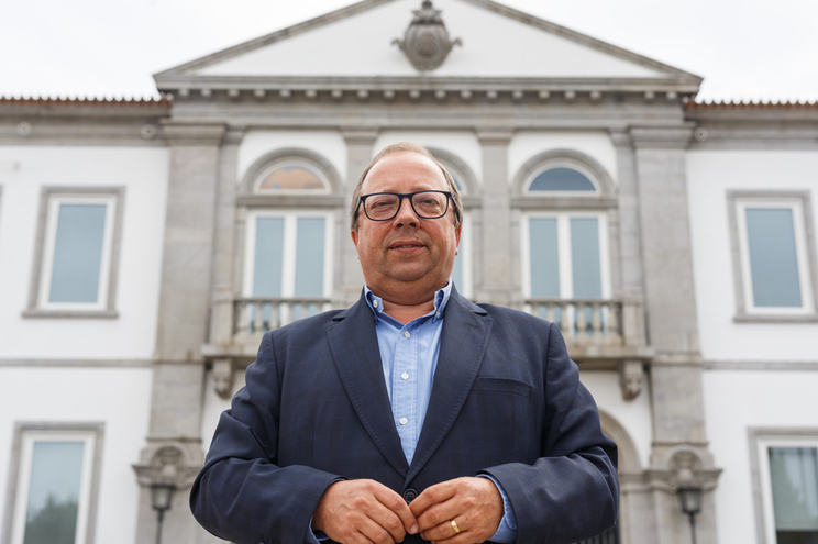 Raul Cunha