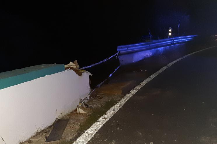 Ambulância de acidente mortal em Moura não tinha certificação