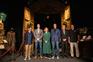 Lisboa abre portas ao universo mágico de Hogwarts