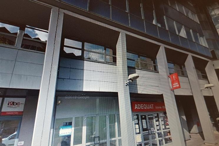 Consulado Honorário de Portugal em Tours mudou de instalações