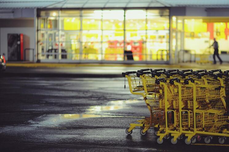 Saiba como proceder numa ida ao supermercado
