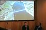 Nova ponte entre Porto e Gaia ainda não chegou ao Tribunal de Contas