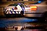 Agentes da PSP apedrejados em bairro problemático de Loures