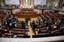 Parlamento aprova renovação do estado de emergência até 30 de janeiro
